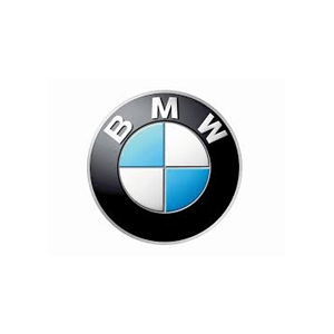 BMW articles and reviews