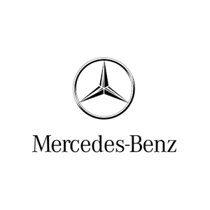 Mercedes Benz articles and reviews