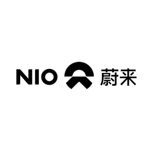 NIO - Next EV articles and reviews