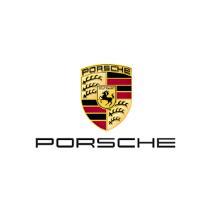 Porsche articles and reviews